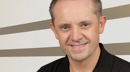 Walter Brückner