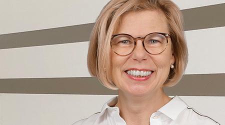 Karoline Schuhbauer