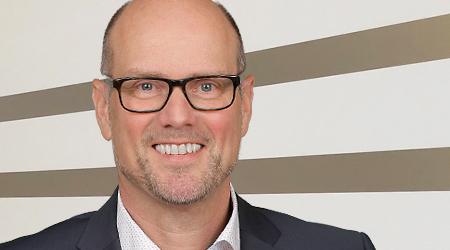 Michael Schuhbauer